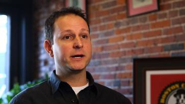 Brian Appel Profile