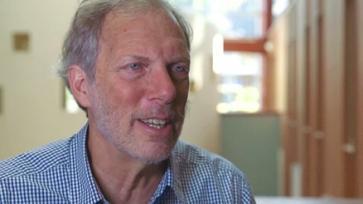 Robert Pollin Profile